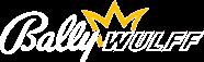 Die Rangliste der besten NetEnt Casinos für 2021
