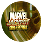 Marvel Super Power