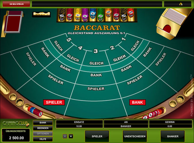 Bwin 100 free spins