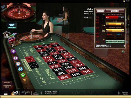 maxx casino deutschland