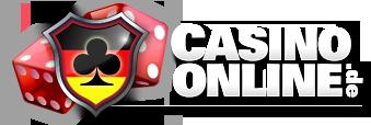 österreich online casino online casino neu