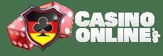 die besten casinos deutschland