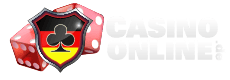 CasinoOnline.de