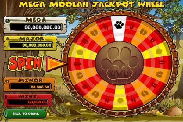 online casino deutschland wheel book