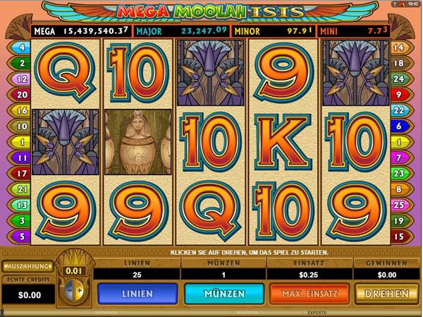 online casino visa gift card