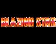 merkur online casino echtgeld hades symbol