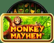 Merkur Magie Online Spielen
