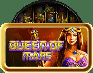 Casino Merkur Online Spielen