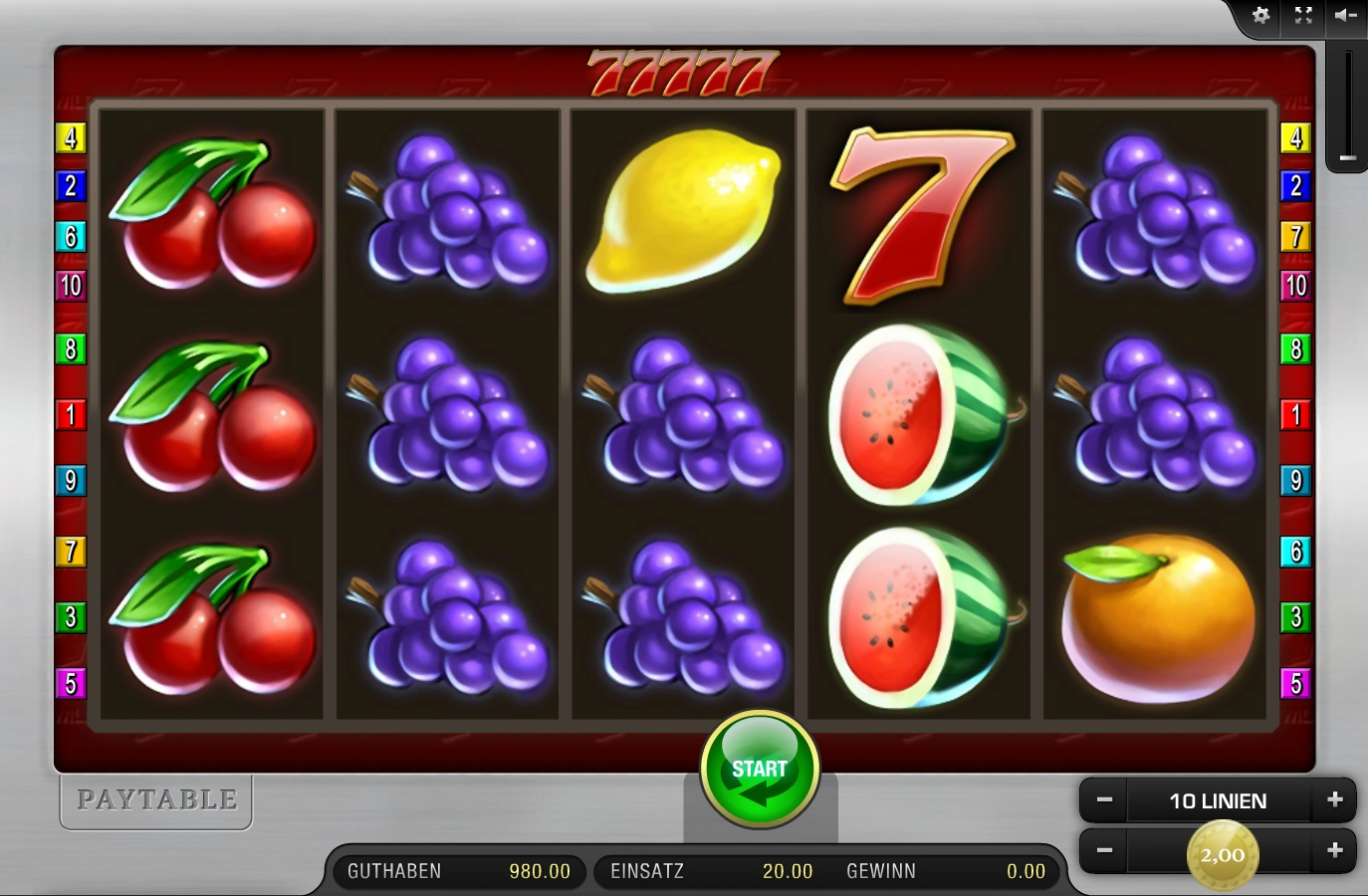 merkur casino online ultra hot online spielen