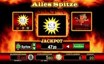online casino mit echtgeld king com spielen