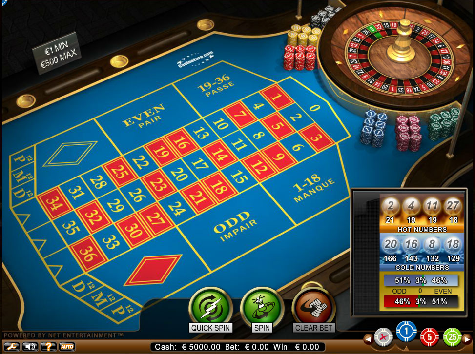online casino software casino spiele spielen