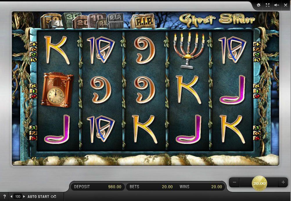 Merkur Magie Online Spielen Kostenlos