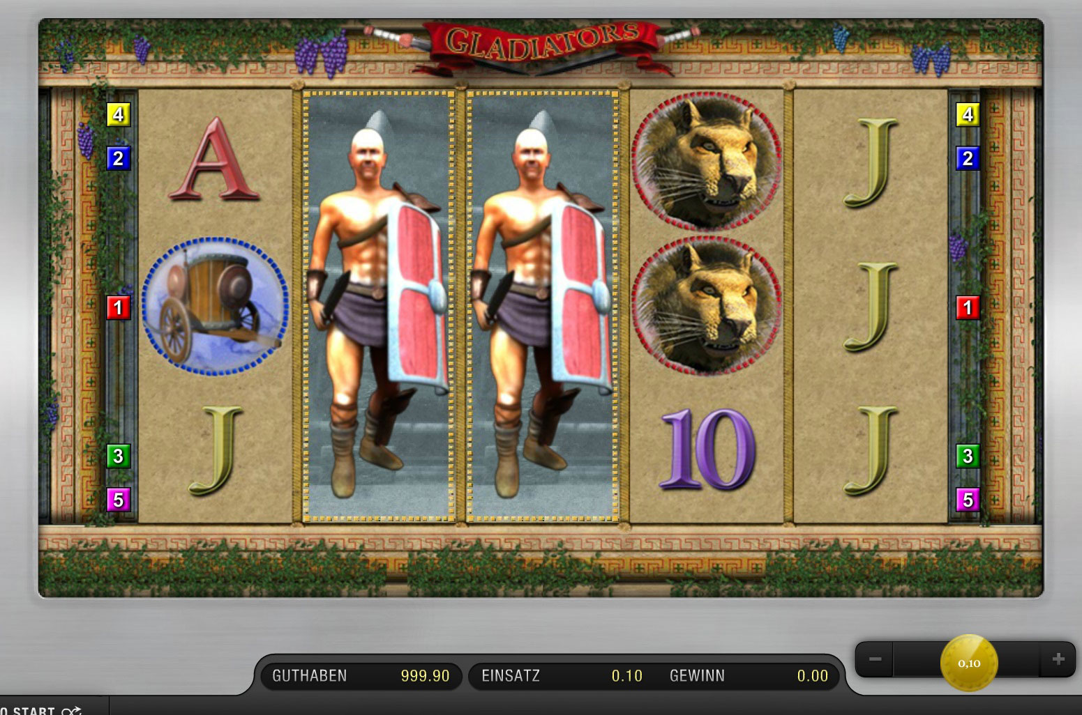 merkur online casino echtgeld oline casino