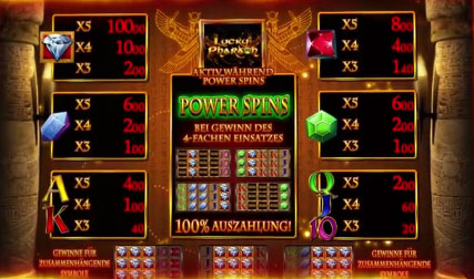 casino royale online watch pharao online spielen