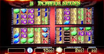 casino online slot machines pharao online spielen