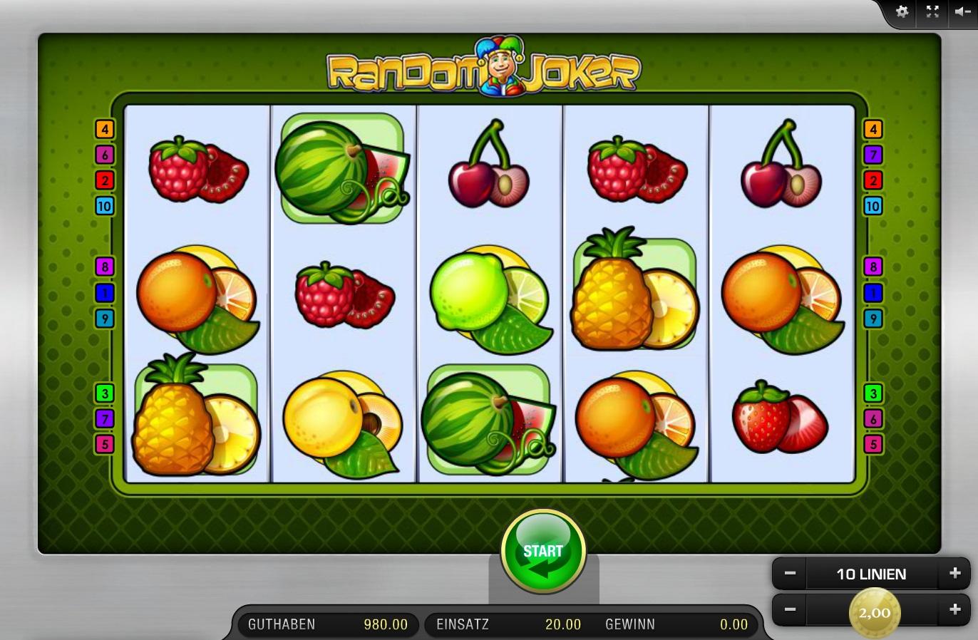 merkur online casino kostenlos joker online
