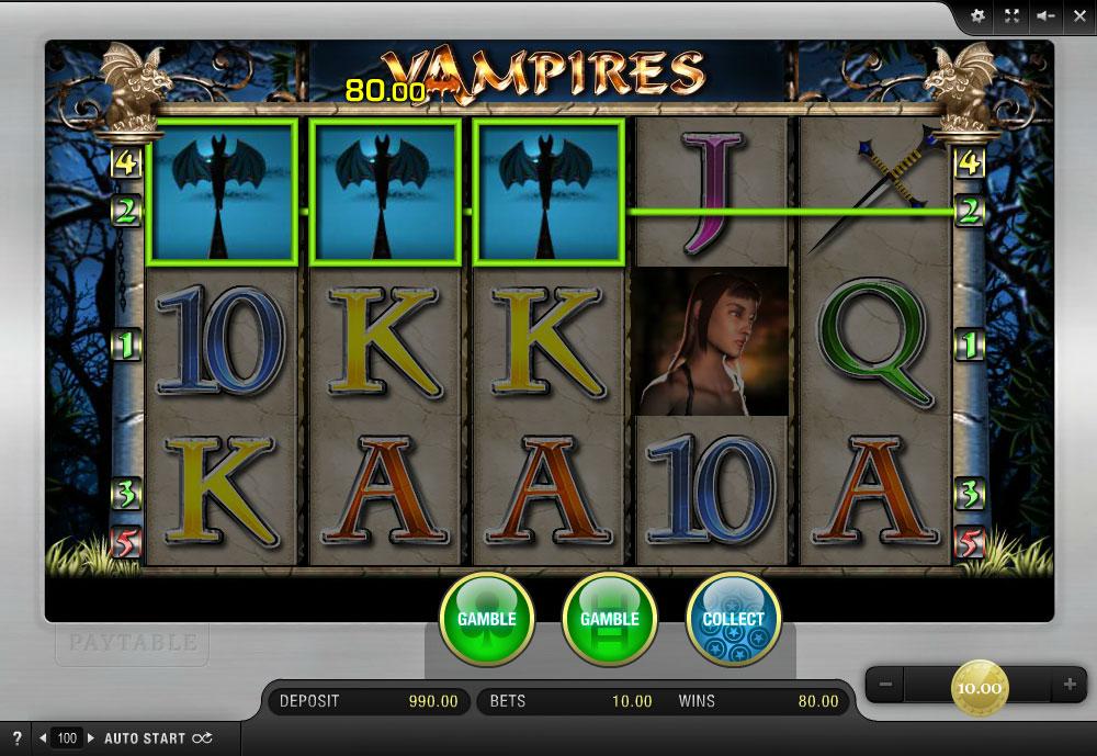merkur casino online um echtgeld spielen