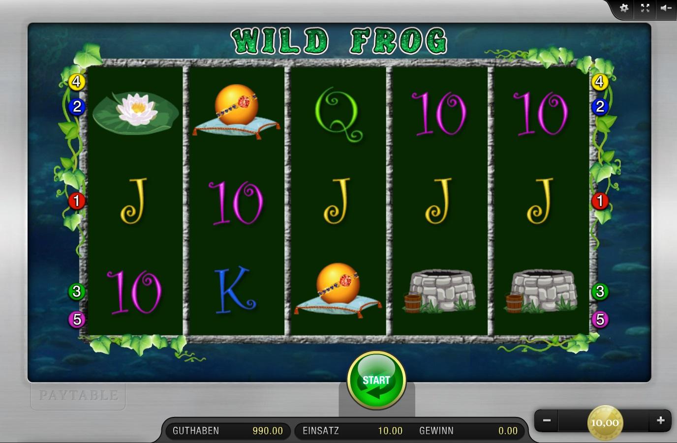 merkur casino online spielen jetztspielen de account löschen