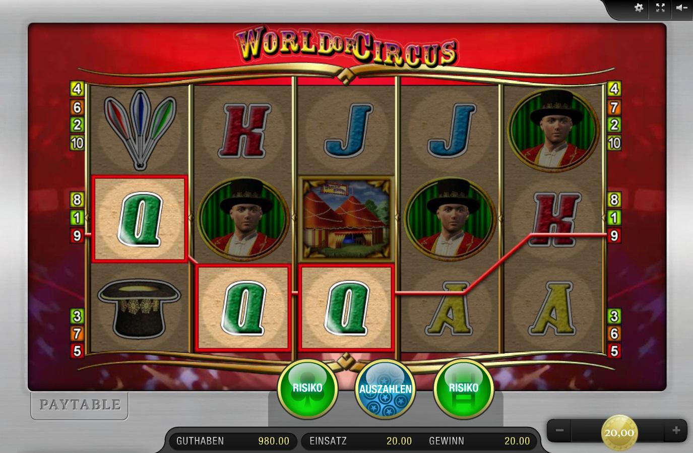 online merkur casino kostenlos