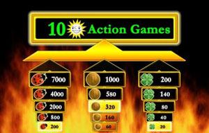 Alles Spitze Online Spielen Kostenlos