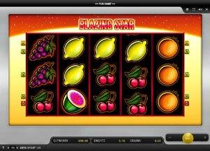 merkur online casino kostenlos power star