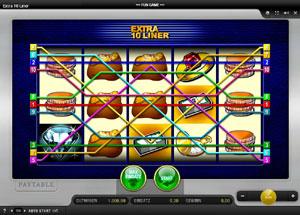 merkur online casino echtgeld www.de spiele