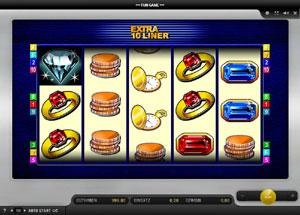 casino online slot ring spiele