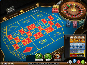 online casino spielen games twist slot