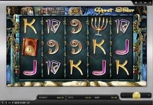 casino slot online 300 spiele kostenlos