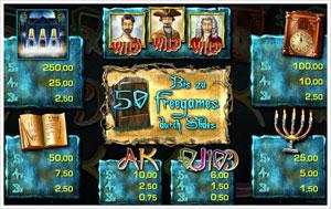 merkur ghost slider kostenlos spielen casino online schweiz free spin