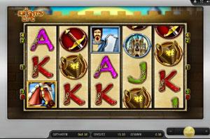 bonus codes mai 2020 ohne einzahlung casino