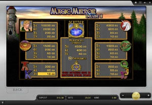 magic online spielen mac