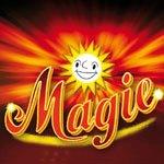 Merkur Magie Online