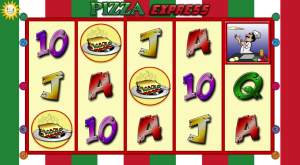Jackpot city free online casino