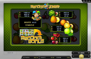tricks bei spielautomaten merkur