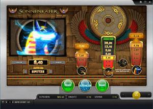 online casino merkur mega spiele