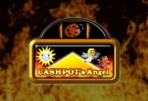 Cashpot's Angel