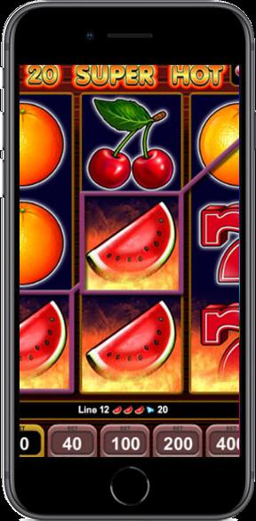 Free live poker online