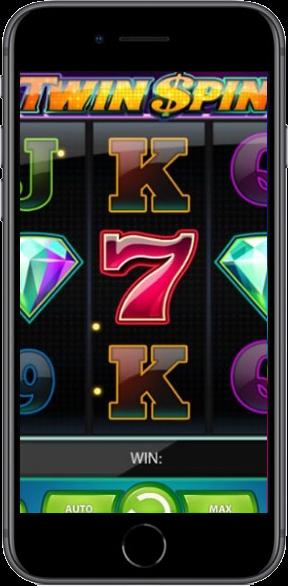 Turbico casino no deposit bonus