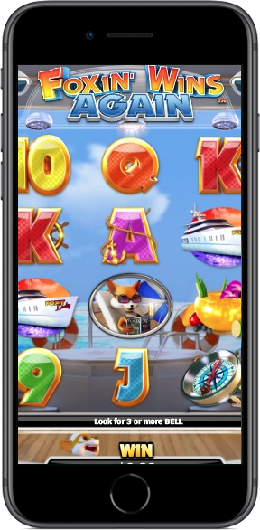 Modern Casino Echtgeld Apps (Android | Synergia