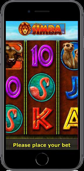 liste paypal casinos schnellste auszahlung