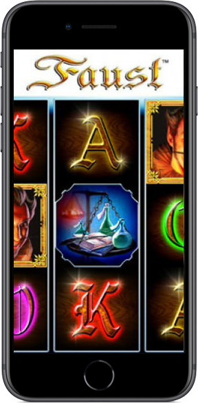 online casino neu 2020