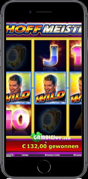 Let it ride poker online free game