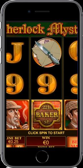 Royal ace casino no deposit bonus codes 2020