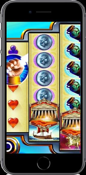beliebte online casino deutschland