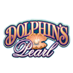 sizzling hot online casino dolphins pearl