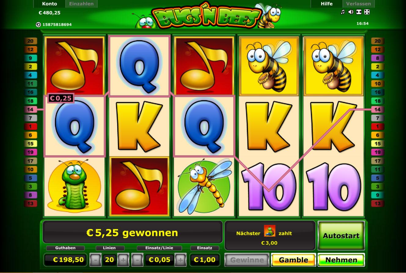 Zoom online poker