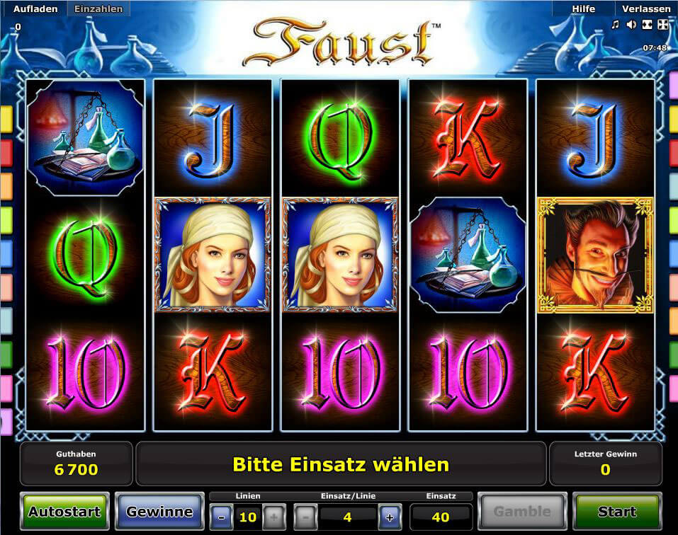 im casino geld gewinnen zodiac casino 80 free spiele