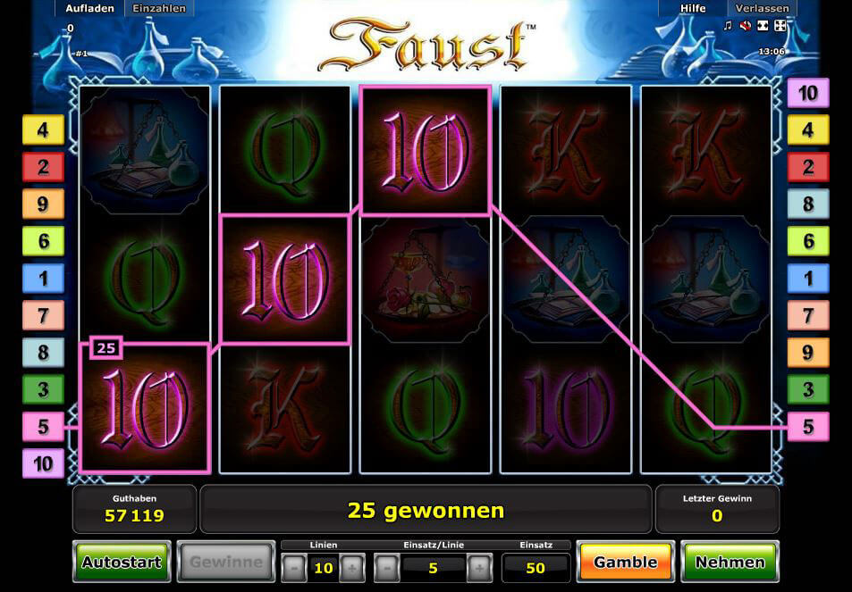 online casino play for fun faust spielen