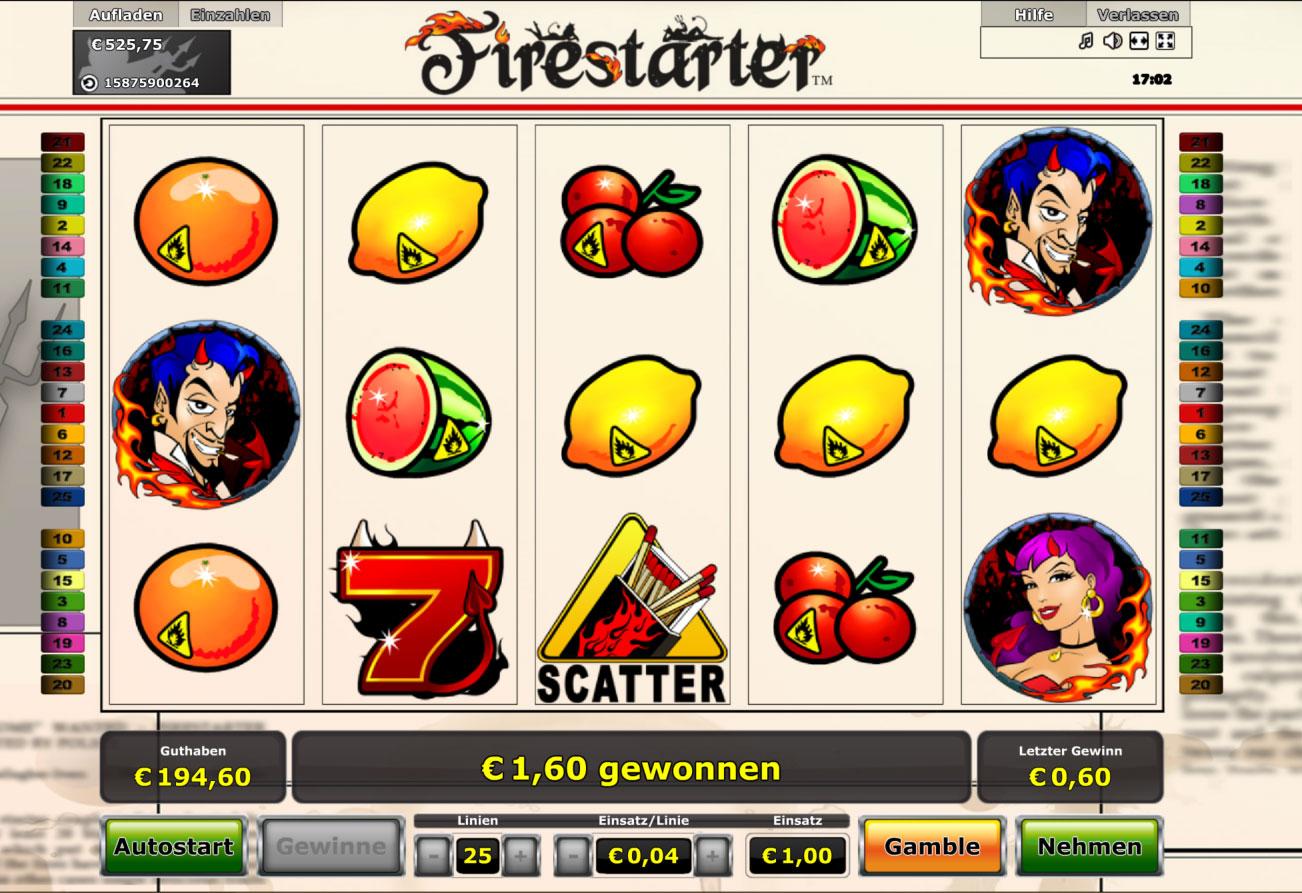 novoline echtgeld casino